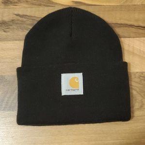 Carhartt Acrylic Watch Hat